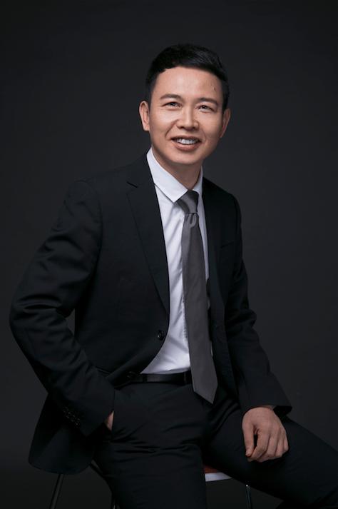 京东健康CEO辛利军:互联网医疗能起到分级诊疗效果