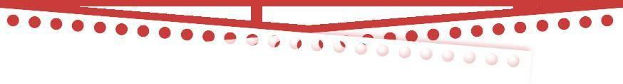 2020年余杭文昌高级中学浙商大·文昌留学预科班自主招生工作实施方案