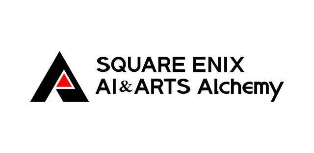 """史克威尔成立新公司致力于""""娱乐AI""""业务研究和推广"""