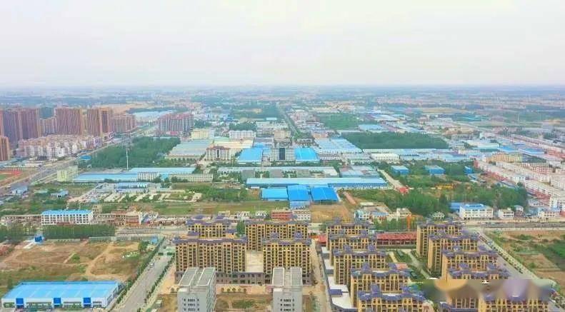 2020息县经济总量_息县规划图2020高清