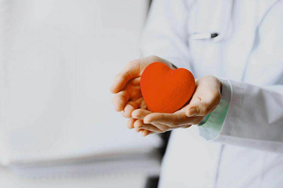 妙健康、泰康在线助力OPPO Watch,推出新型互动式健康险