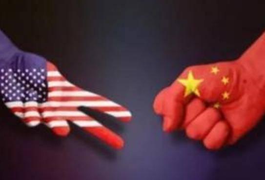 中美科技大决战(中)——全歼美国芯片业的目标与战略反攻