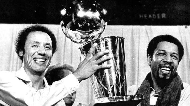 超音速奪得隊史首個也是唯一一個總冠軍