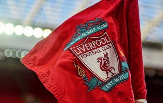 点赞!利物浦与新百伦合同期延长,夺冠时刻不会身着耐克战袍