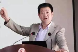 安徽一個班37人考進清華北大,老師的一則信息,讓家長們沉默了!