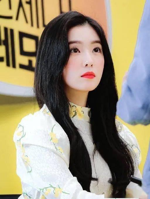 比宋慧乔人气更高公认的韩国整容模板竟然靠妆取胜!