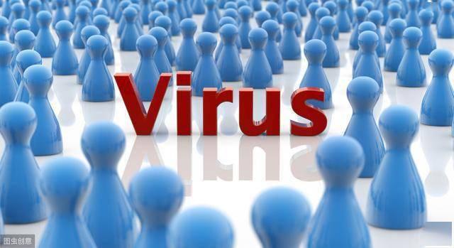 今年冬天还会有新冠病毒疫情吗?专家:大概率事件,但我国未必有