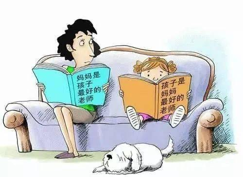 朱永新:家庭教育才是关键的关键!他的这10点教育心得,关乎孩子的未来