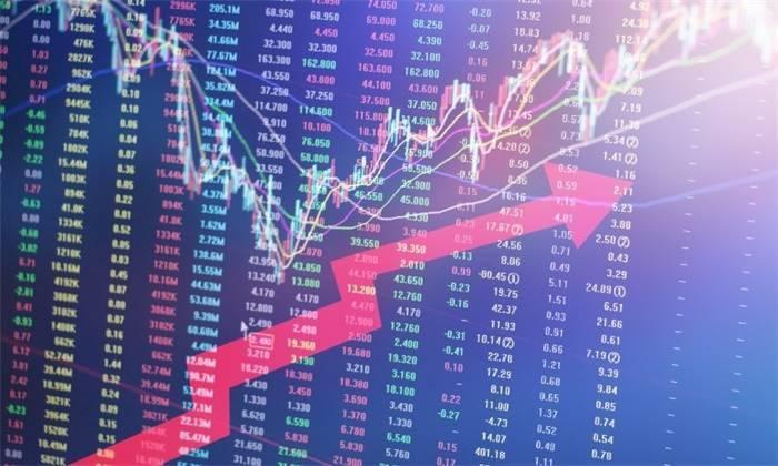 房多多股价暴涨 盘中暴涨1200%房多多惊呆投资者