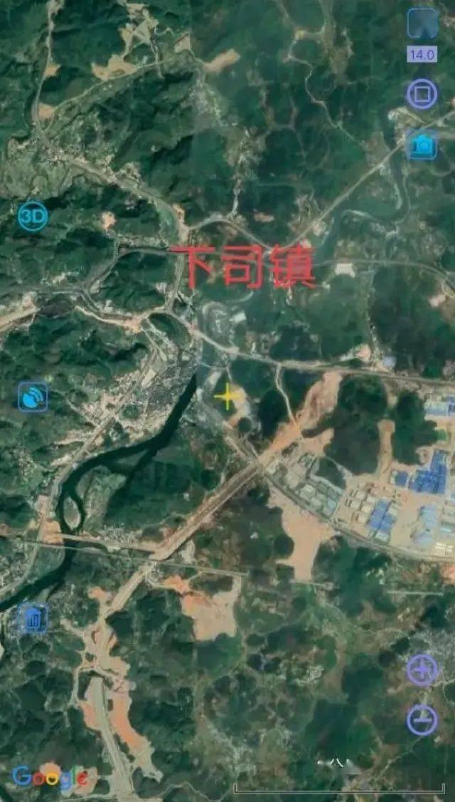 黄平县人口_贵州省一个县,人口超50万,距遵义市30公里