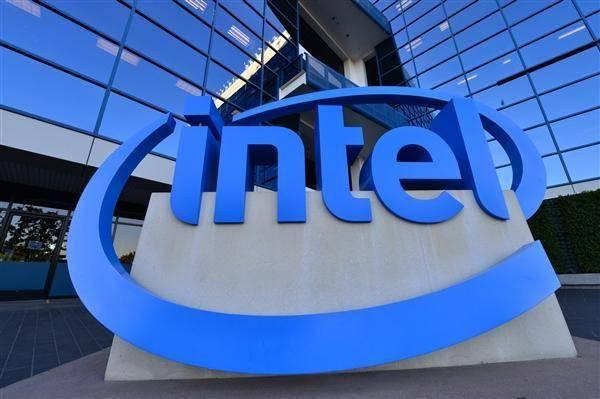 AMD/Intel/NVIDIA竞争惨烈:供应链懵了