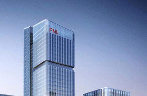 新闻资讯-ITMI社区-本钱低落50倍!国产5G毫米波芯片技能环球领先(2)