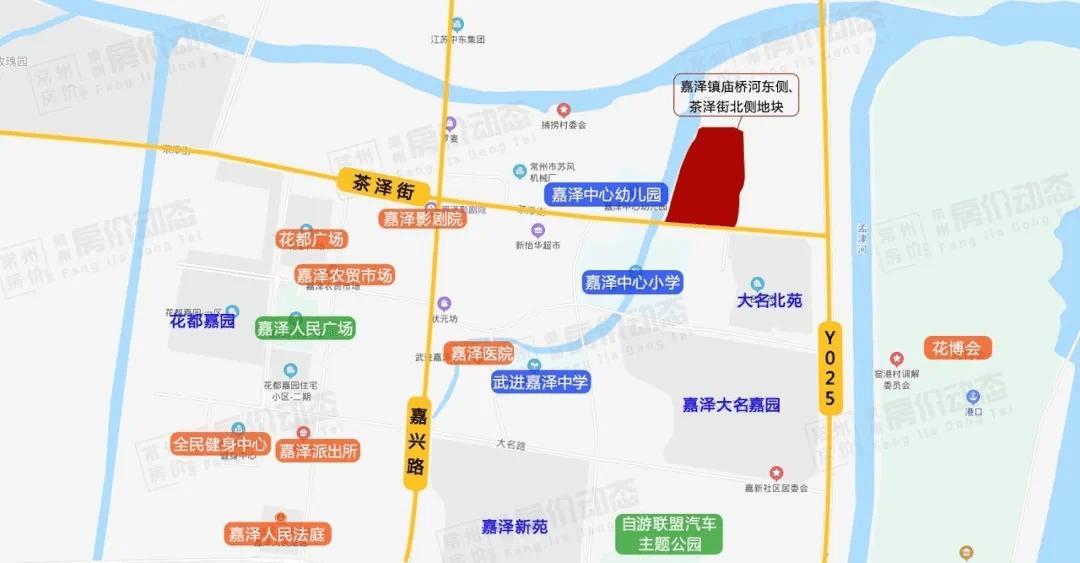 嘉泽镇经济总量_杉泽山海经