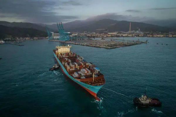 港口因检疫擅自限制船舶靠泊的,航运公司可以索赔吗? 口岸卫