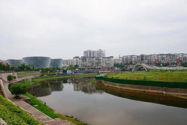 遂宁2020上年GDP_遂宁三县两区的gdp