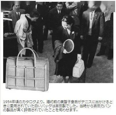 木村大神手把手教你买包包!日本潮人倾其所有也要拥有一个…