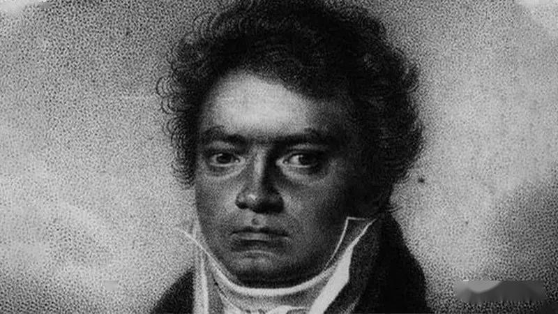 贝多芬原来是黑人?!这么多年历史白学了?