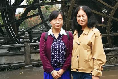 法制日报社追悼评论部主任秦平:坚持弘扬法治精神