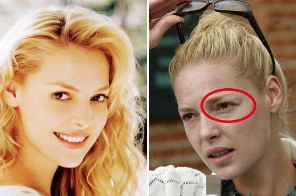 """一片=10贴眼膜!解救""""疲劳眼""""!25分钟蒸走干黑眼圈,还你少女明眸"""