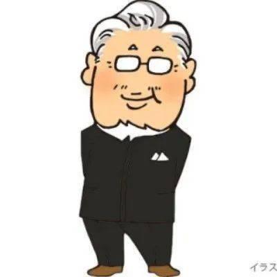 """30岁开始漫画,75岁玩推特成了网红,一代宗师小池一夫的""""从容人生"""""""