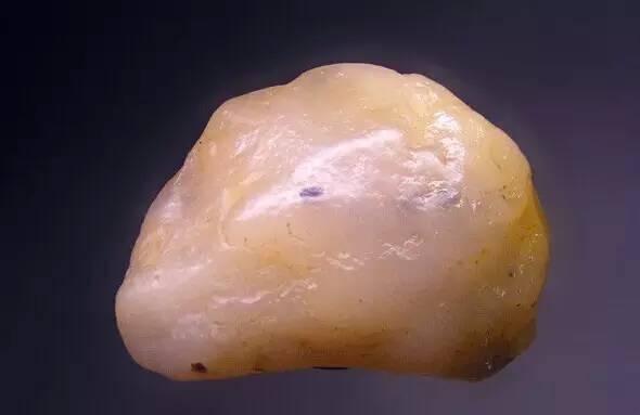 不管懂不懂,捡到这样的石头千万别扔了! 增肌食谱 第4张