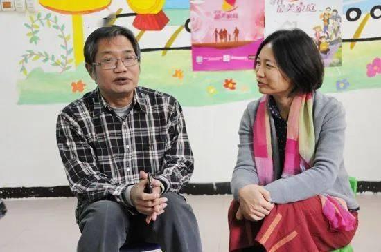 关注|南宁市深化文明家庭创建工作促进社会文明进步