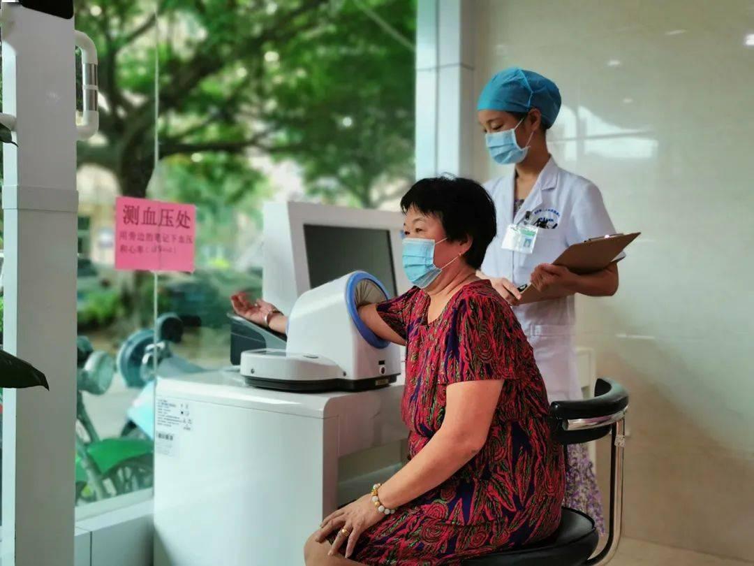 2020年度杭州市区少儿医保和其他城乡居民医保参续保手续