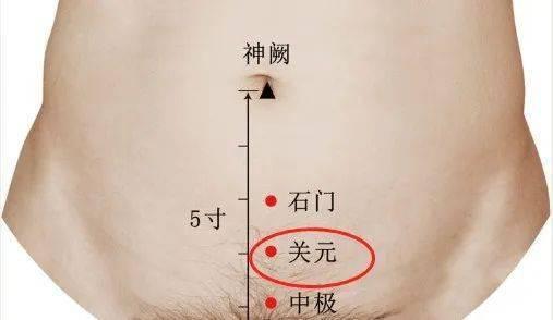 无病什么灸成语_膝关节艾灸什么部位图