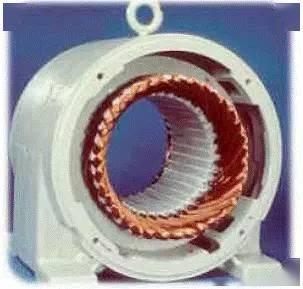 <b>以往电机制造要求很高,对8种电机线圈失效原因</b>