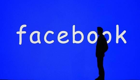 联合利华、可口可乐暂停投放社交广告,Facebook股价大跌急推改革 国内新闻 第1张