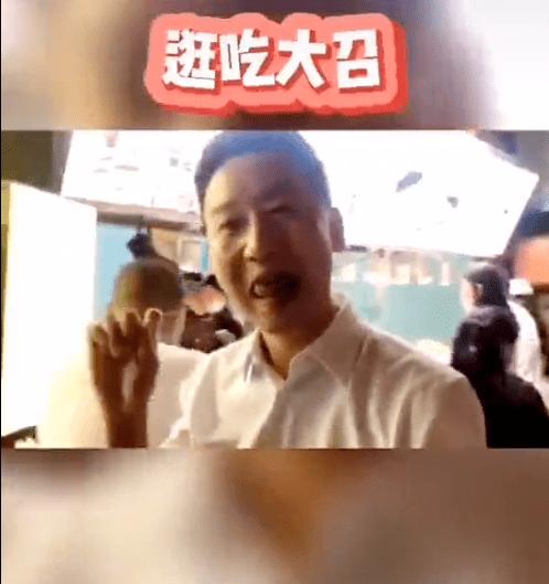 青城|狂吃狂嗨一整夏!青城草原音乐美食季 三大主播美食大PK 结果…