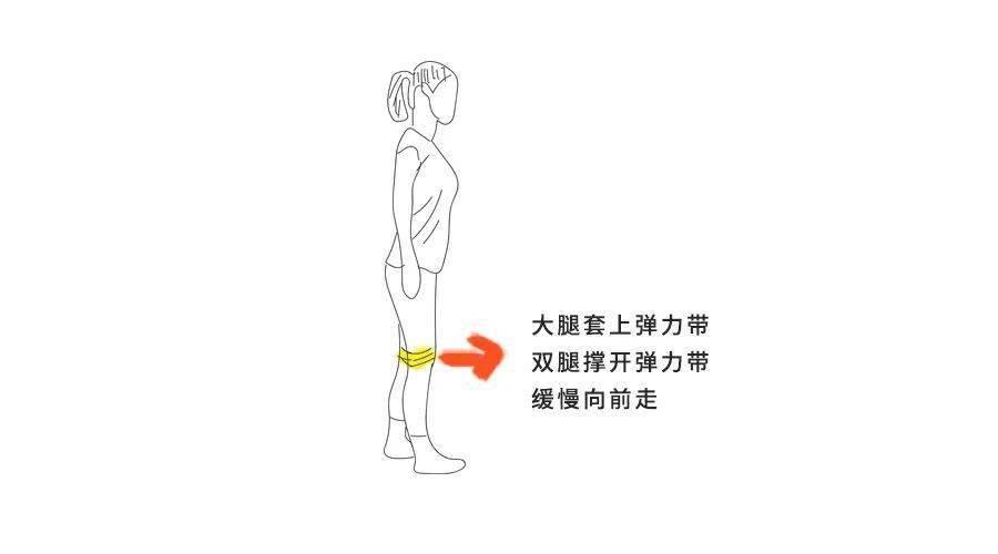 金晨私房照曝光, 身材好过杨幂 , 网友: 难怪当初韩东君喜欢她_大腿 知识百科 第17张