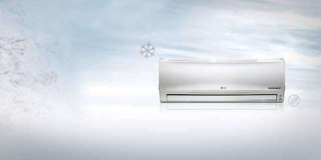 空调能效新国标正式实施 定频变频标准统一