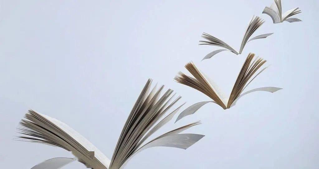 南锣读书计划首次亮相:MAM读书会&南锣书店 | MAM读书会首次对外开放