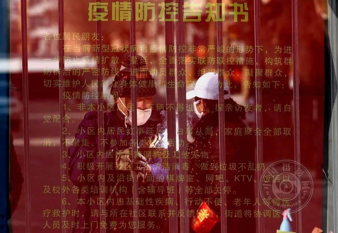 中国摄影网签约摄影师武剑作品——《特殊记忆》