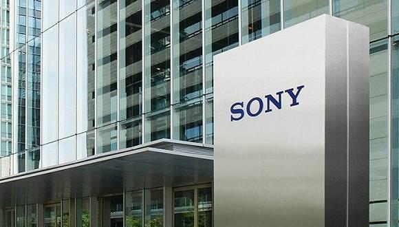 """索尼将更名""""索尼集团""""延续多元化发展,为60年来首次"""