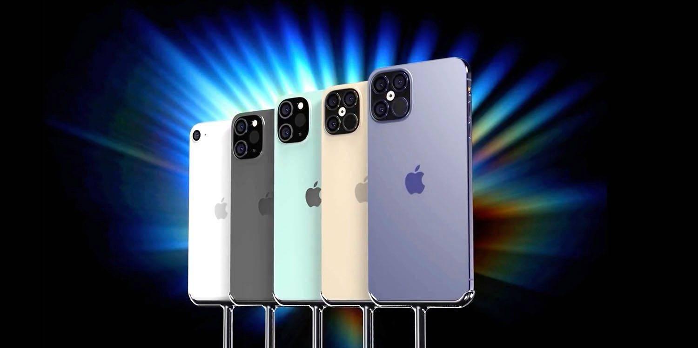 早报丨iPhone12最多或推迟两个月发售/腾讯状告老干妈事件真相大白/「拍一拍」可以设置后缀了