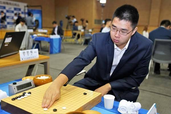 #柯洁#好友柯洁发文悼念,24岁围棋棋手范蕴若去世