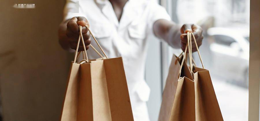 商家如何从消费者决策流程下手,打造产品品牌力