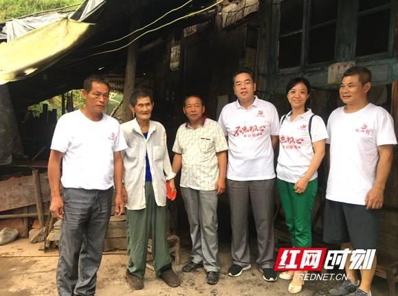 湖南工程职业技术学院:党建与业务双融双促