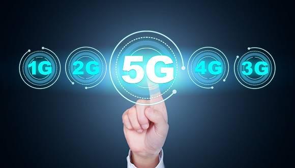5G演进标准R16落地,5G商用迎来重大进展