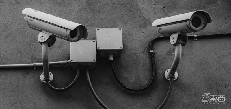 海康大华掀起安防革命!119页报告揭秘万亿视频物联市场【附下载】