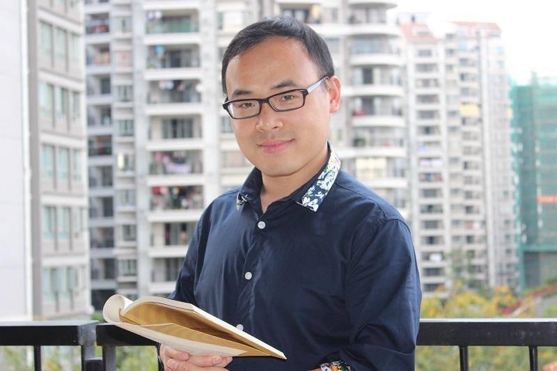 中山名师解读广东高考作文题:认识人才和中国传统文化的渗透