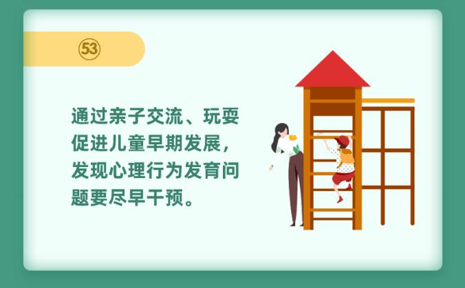 """【健康提""""素""""百日行动(53)】每天学习一小步,健康前进一大步!"""