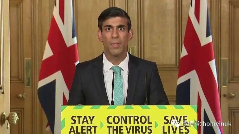 英国印花税新政明天开始!窗口期只有六个月!