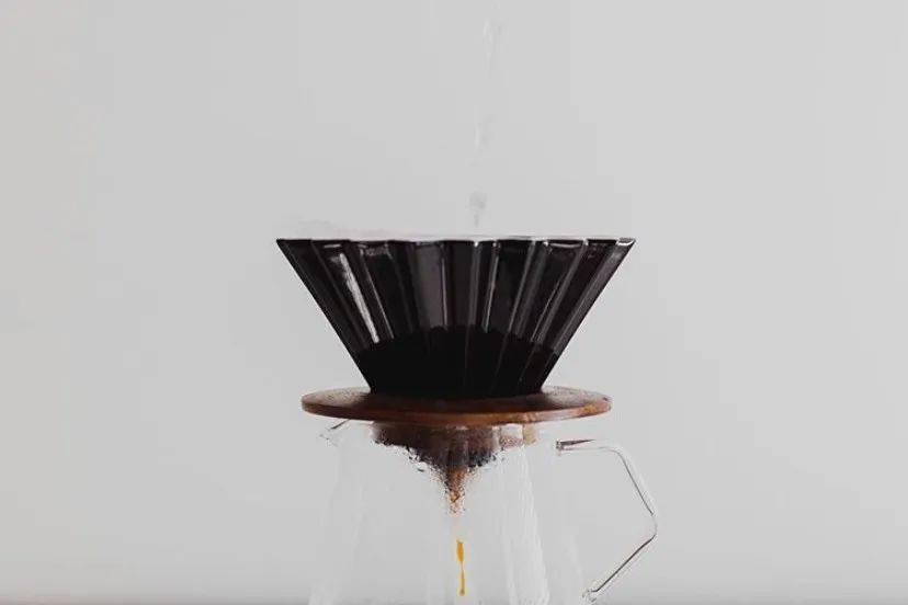 软硬水 vs 咖啡豆的烘焙调整及萃取调整 试用和测评 第1张