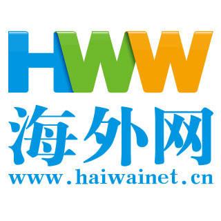 中国驻孟买总领事在印媒发声:多测新冠,勿试军心