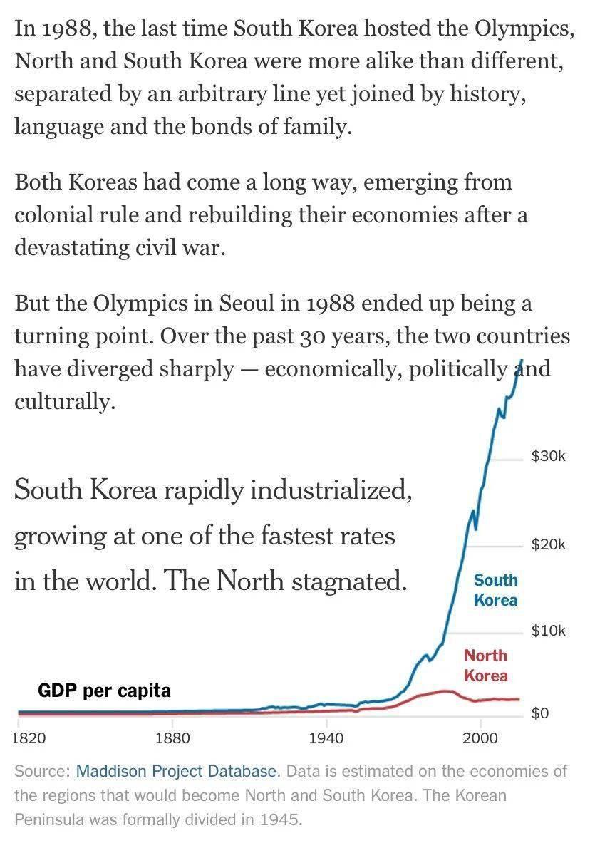 刘瑜:只懂一个国家的人不懂任何国家