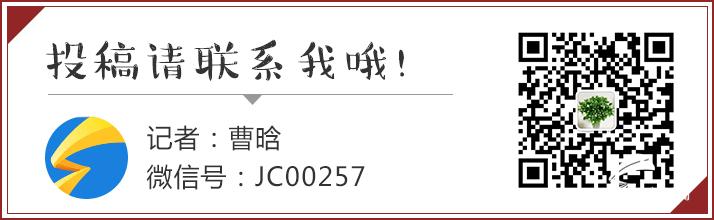 """【小康之约】评论:常""""回家""""去""""走亲"""""""