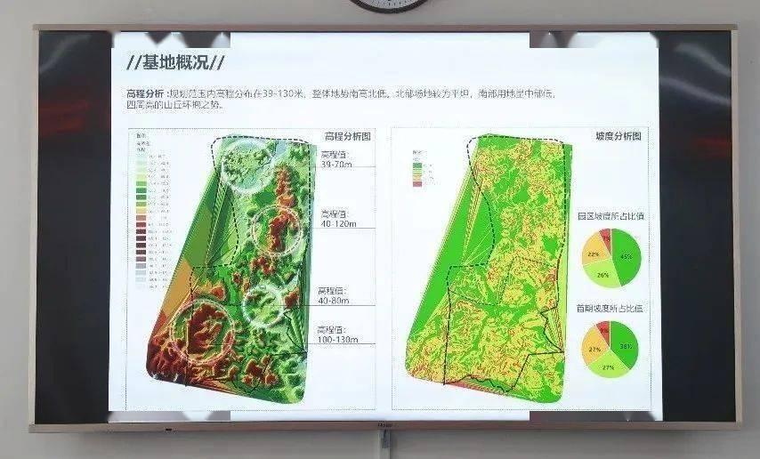 收到信息共同探讨! 桂平辖区污水处理厂